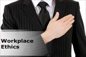 workplace-ethics